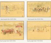 portfolio disegni 7-10-15.018