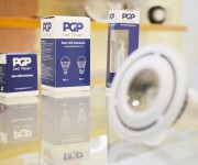 pgp-led-power-packaging-maniac-studio
