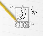 spinceto-sport-progettazione-logo-maniac-studio