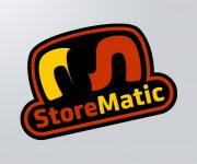 logo StoreMatic 01
