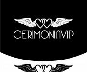 logo cerimonie vip 01 (3)