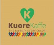 logo kaffe02
