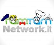 Logo per il portale www 01 (2)