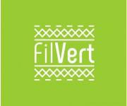 logo filovert 03