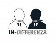 manifestazione indifferenza 03
