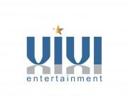 Logo per agenzia di produzione spettacoli 01