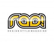 logo per un blog di design e (2)