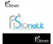 Logo per Fisionet 01 (2)