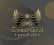 Logo per Gizzi 05