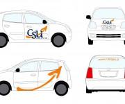 veicoli CSU