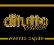 banner_ditutto.it