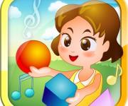 Illustrazione per icona app