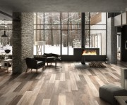 Blustyle_Country_01_Living_Aspen_OK