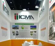 Icma_K2013