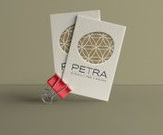 Petra-Pietre-BDV