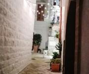 Polignano a mare_Puglia