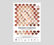 Premio Cimitile