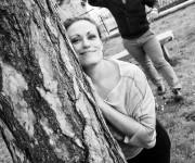 23 03 2015 Pre Matrimonio Matilde e Daniele
