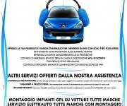 Fb auto2