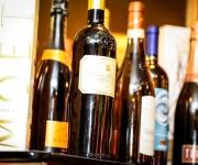 Wine Buonarroti