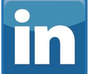 Linkedin > Profilo Sandro Carrus