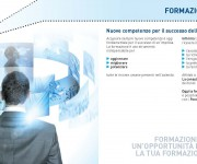 informa-multimedia-brochure_pagina_10