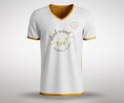 Creativamente-Ideal-Wood-T-Shirt-MockUp
