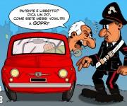 gdpr-carabinieri