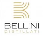 Creativamente-Bellini-Distillati-Logo