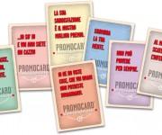 Promocard Autopromozionali