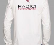 radici-tshirt-back