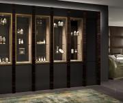 e-architettura parfumery 21 rendering