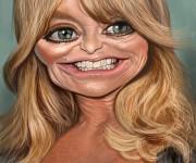 Goldie Hawn_02_rez