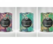 caffe-toraldo-barattoli