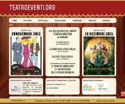 Teatroeventi