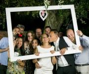 Daniele Panareo Fotografo Matrimonio Lecce-4335
