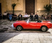 Panareo fotografo Lecce_2016-06-04 Matrimonio Edvige e Giuseppe_Story_IMG_2948