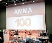 100 Anni AMMA-Confindustria 2019 2