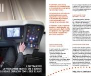 epc-mobilita-catalogo-200x200-03_pagina_05