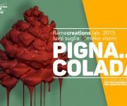 Pigna Colada - Funny pictures By FCL