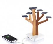 powerbank-solare-alberello