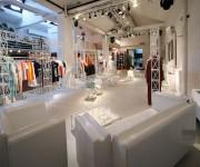 Spazio Light - Showroom