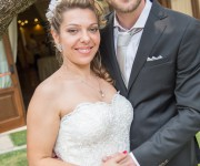 Matrimonio Brescia- 6 Giugno 2015 (131)