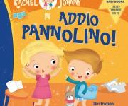 cover GABY Books- ADDIO PANNOLINO