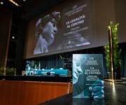 Teatro Maggio Fiorentino - 54 congresso del notariato