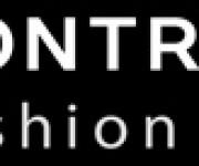 KONTRASTO fashion studio
