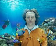 Albi-Underwater