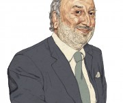 Giancarlo-Ligabue-matteo-bergamelli