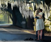 speed-painting-romantico