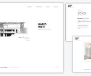 web_marcopreti-600x300